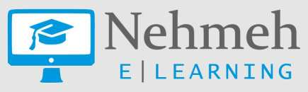 Nehmeh e|Learning
